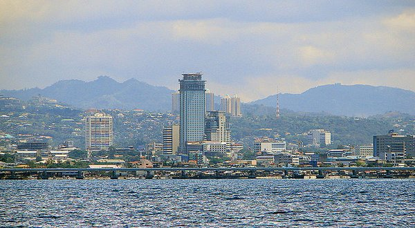 Cebu City- Philippines