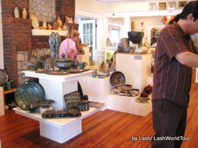 St. Petersburg- Florida- Craftsman House