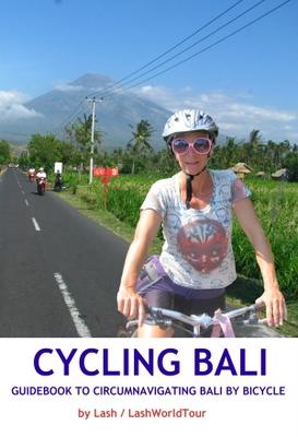 Lashworldtour cycling and hiking guidebook to bali lashworldtour cycling bali guidebook solutioingenieria Choice Image