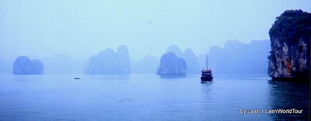 Halong Bay photos-halong bay-Vietnam