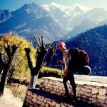 Annapurna+32.jpg
