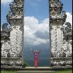 Hiking in Bali Guidebook