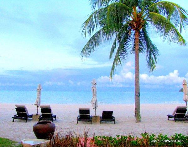 Casa Del Mar Resort Hotel
