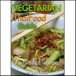 Vegetarian Thai Food Guide - Migrationology - Mark Wiens