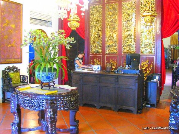 1881 chong tian hotel review rh lashworldtour com