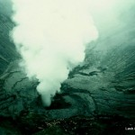Java Volcano Hikes 13
