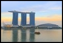 Marina Bay Sands photos