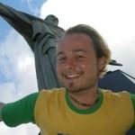 travel interview- Benny Lewis- Fluent in 3 Months