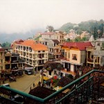 travel tips - Guest Houses - Sapa -Vietnam