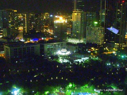 Kuala Lumpur- malaysia