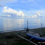 travel story- Bali