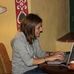 Travel interview - Geraldine DeRuiter - The Everywhereist