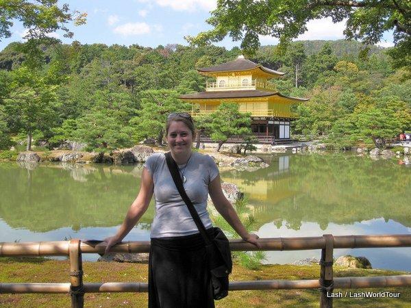 Travel interview stephanie yoder of twenty something travel lashworld