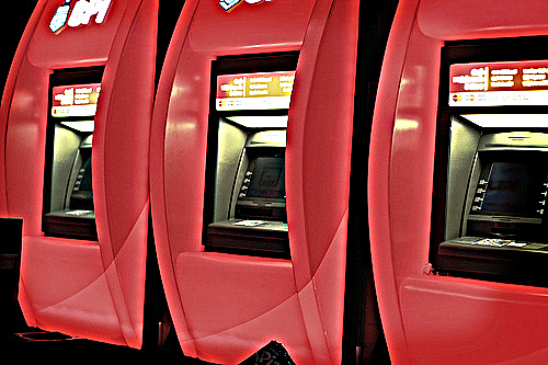 [Image: red-ATMs.jpg]