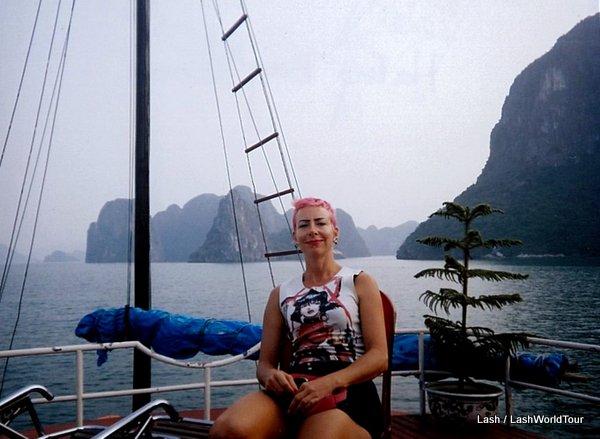 best guidebooks for vietnam