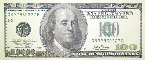 [Image: US-100-dollar-bill.jpg]