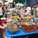 vegetarian-thai-food