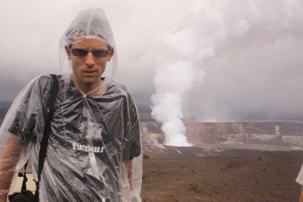 Dave's Travel Corner-Hawaii