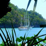 cruise in Langkawi - Sailing Yacht