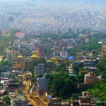 photos of Kathmandu Nepal