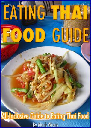 eating-thai-food-guide
