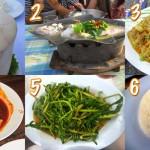 seafood-pick.-eating-thai-food-guidejpg