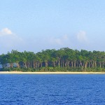 photos of the Andaman Islands - Neil Island