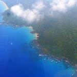 Little Andaman Island - India