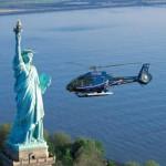 big_apple_helicopter_flight_default_image