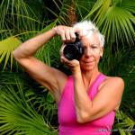 LashWorldTour as photographer