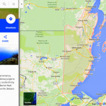 Belize - Google Maps - Google Chrome 12232015 122218 PM.bmp