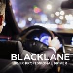 Blacklane - photo 1 from media kit