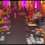 Entrepreneurs Social Club at NOVA - St Pete