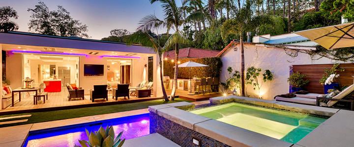 losangeles_courtneyresort_- pool n living room