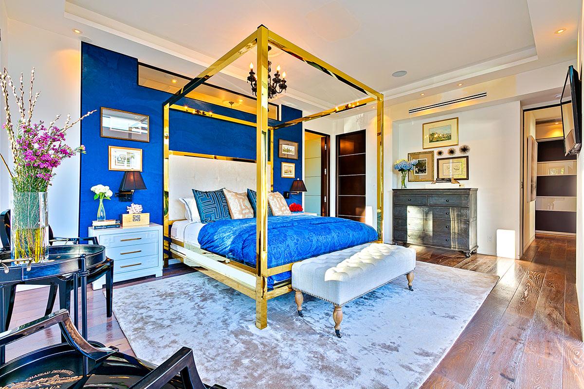 losangeles_courtneyresort_bedroom